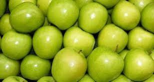 خرید لواشک سیب