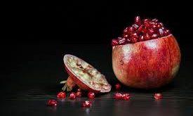 قیمت لواشک انار