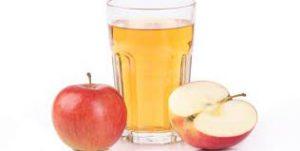کنسانتره یا پوره سیب پایه اصلی لواشک