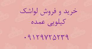 خرید عمده لواشک کیلویی از تبریز 1