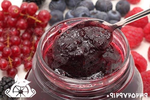 فروش رب میوه ای
