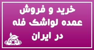 خرید و فروش عمده لواشک فله در ایران 1