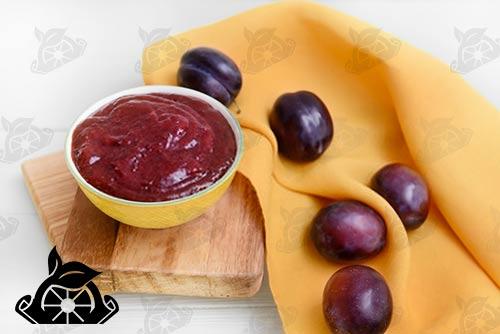 رب میوه ای فله