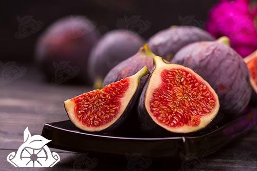 خرید رب میوه انجیر