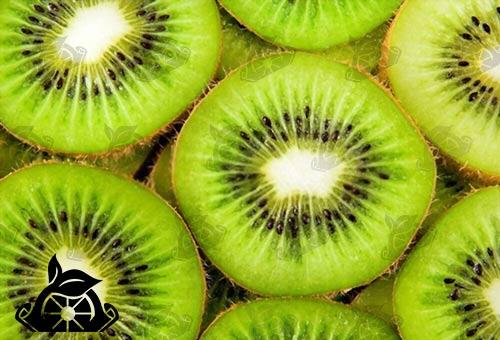 خرید رب میوه کیوی ارزان