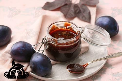 خرید عمده رب میوه ای صادراتی