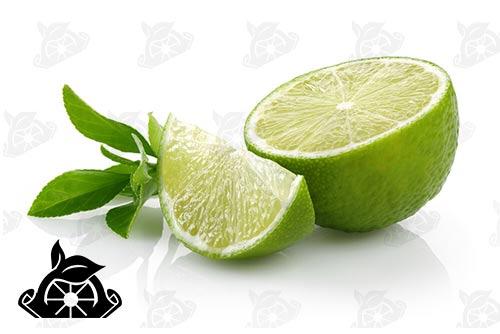 خرید و فروش رب لیمو سبز