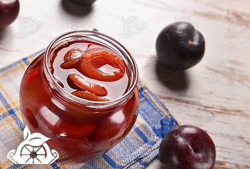 فروش ترشک بیست میوه