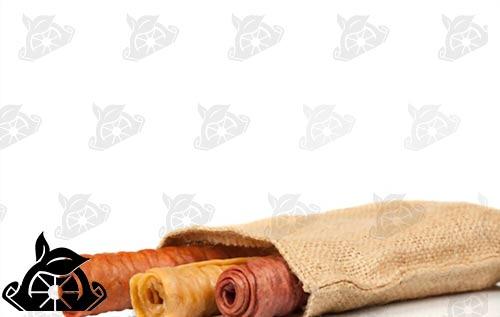 فروش ترشک و لواشک زردآلو