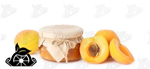 خرید رب زردآلو کیلویی صادراتی