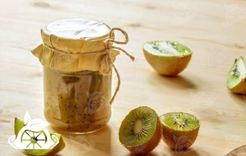 خرید و فروش رب لیمو عمانی فله از کارخانه